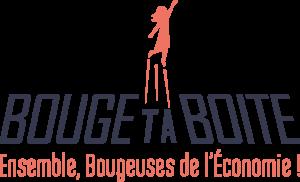 logo-bouge-ta-boite